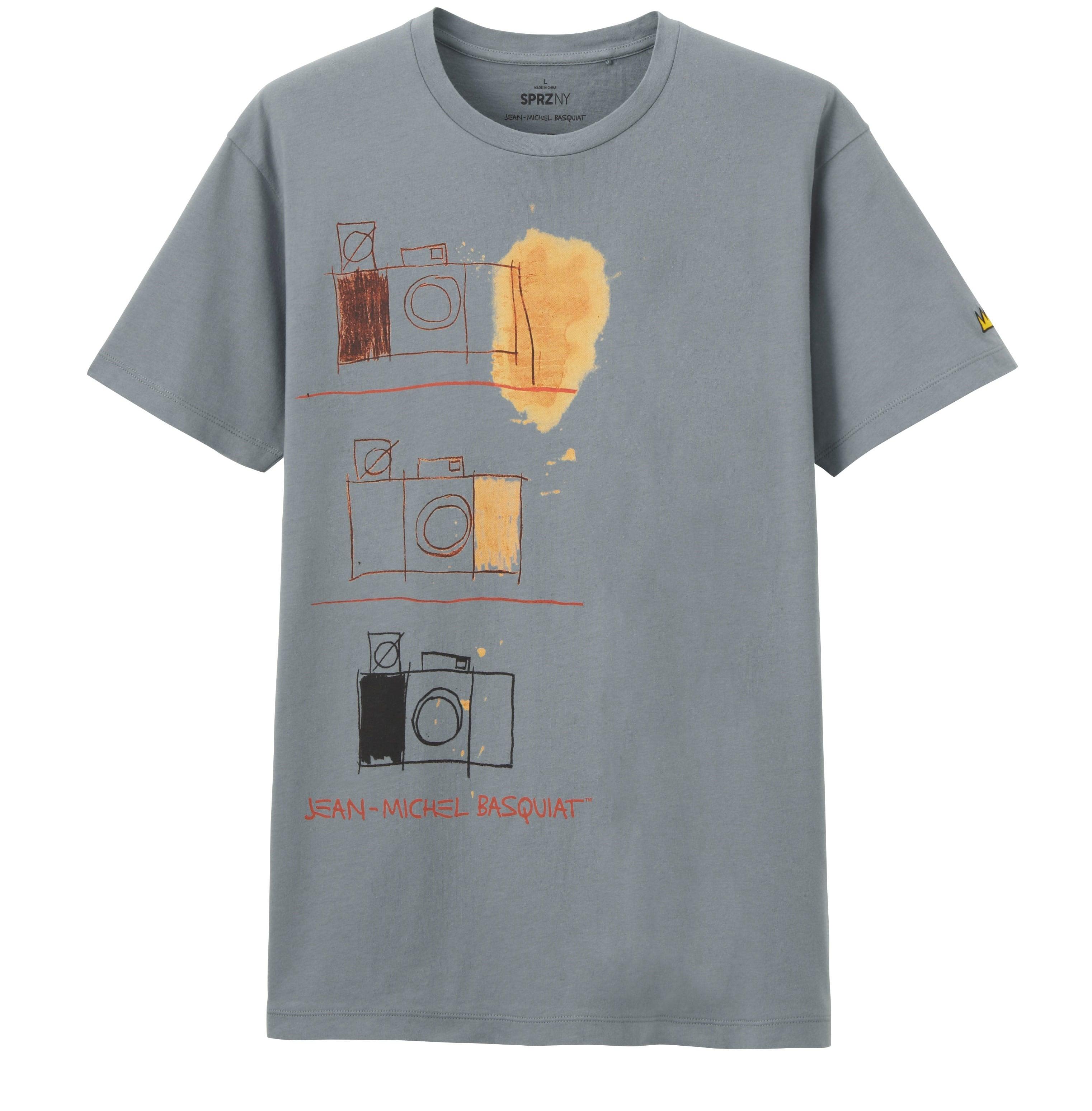 sprz-basquiat-ss-graphic-teepop_19-90_192255_06_347n191c_a1_s