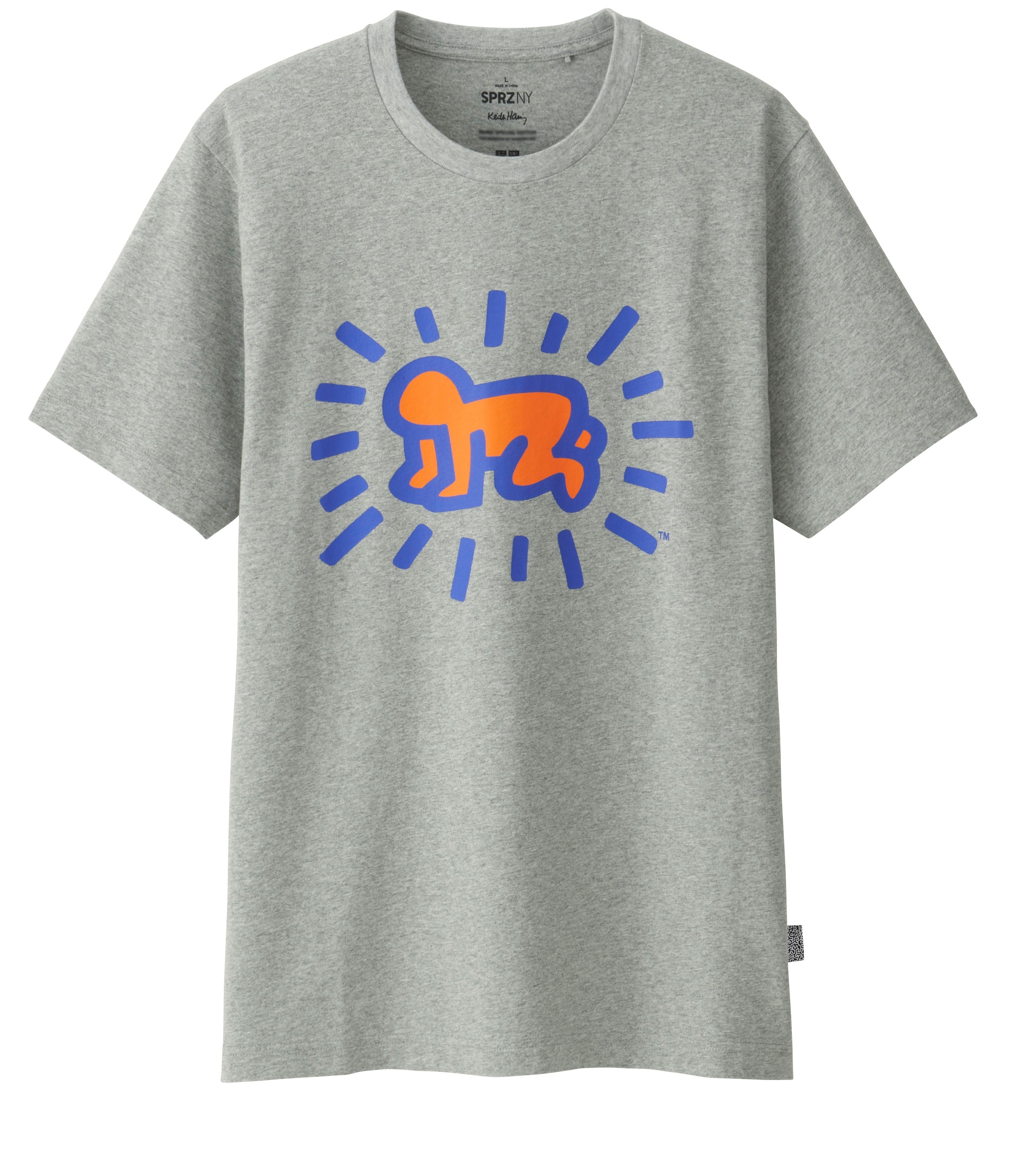 sprz-k-haring-ss-graphic-teepop_19-90_192246_03_347n189a_a1_s