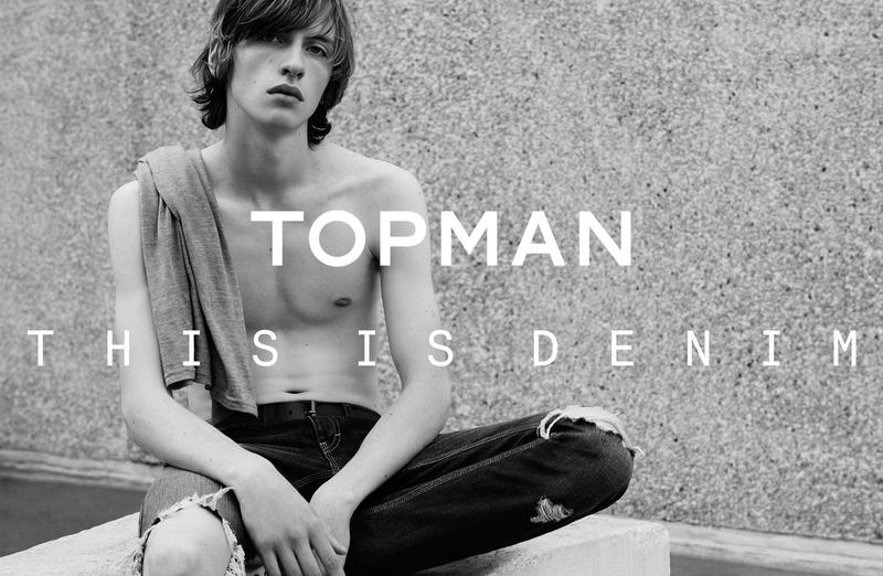 Topman-Fall-Winter-2015-Denim-Campaign-001