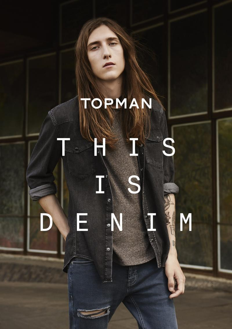 Topman-Fall-Winter-2015-Denim-Campaign-002