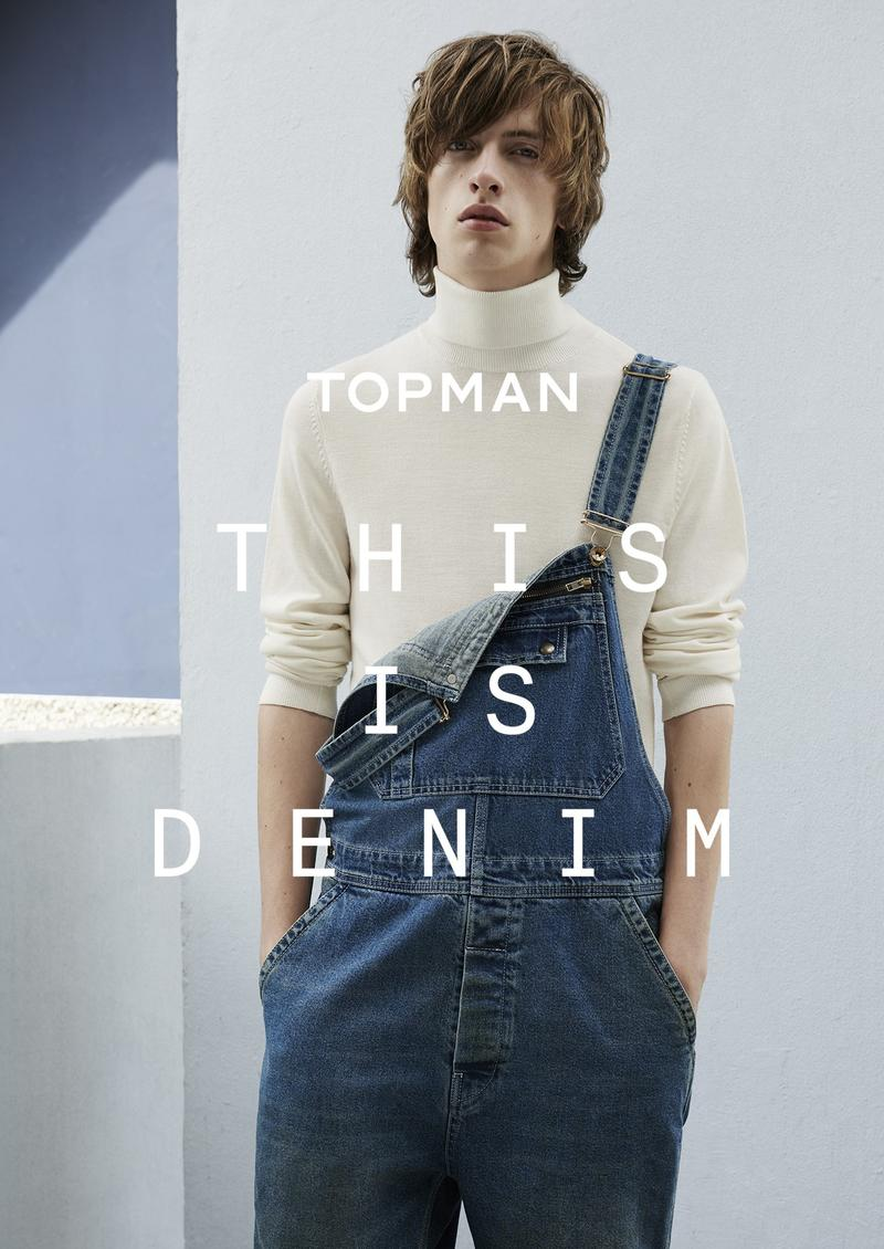 Topman-Fall-Winter-2015-Denim-Campaign-004