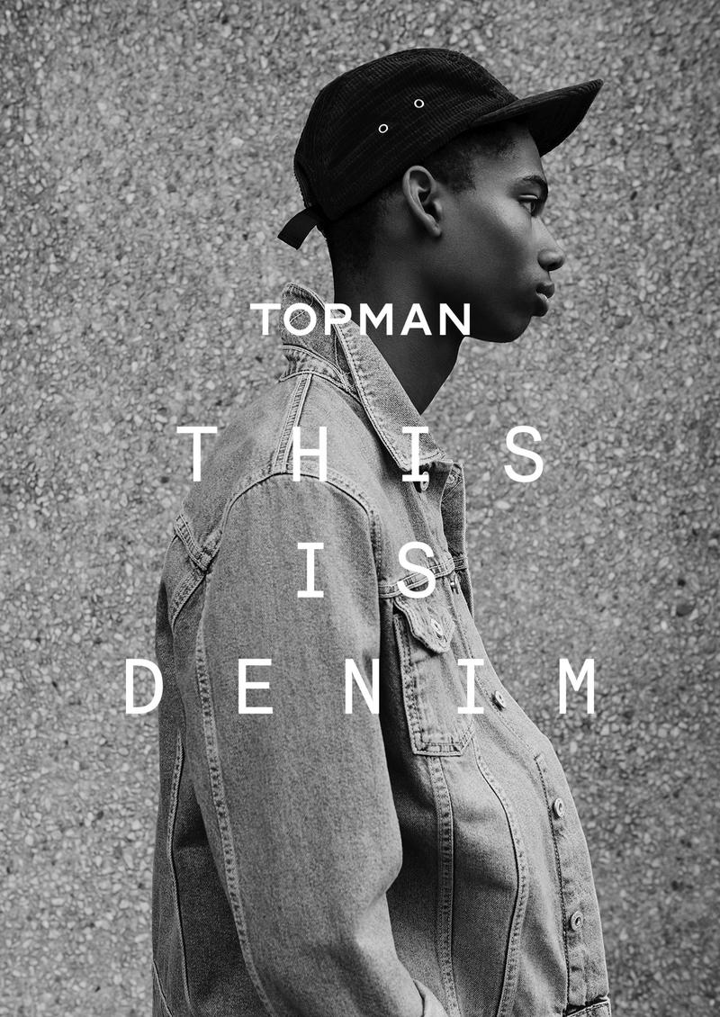 Topman-Fall-Winter-2015-Denim-Campaign-005