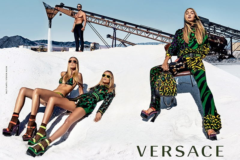 Vesace-SS16-Campaign_fy1