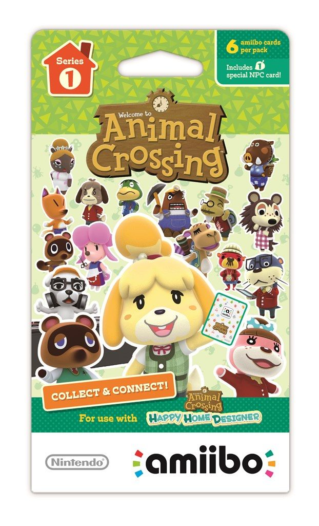amiibo_card_AnimalCrossing_pack
