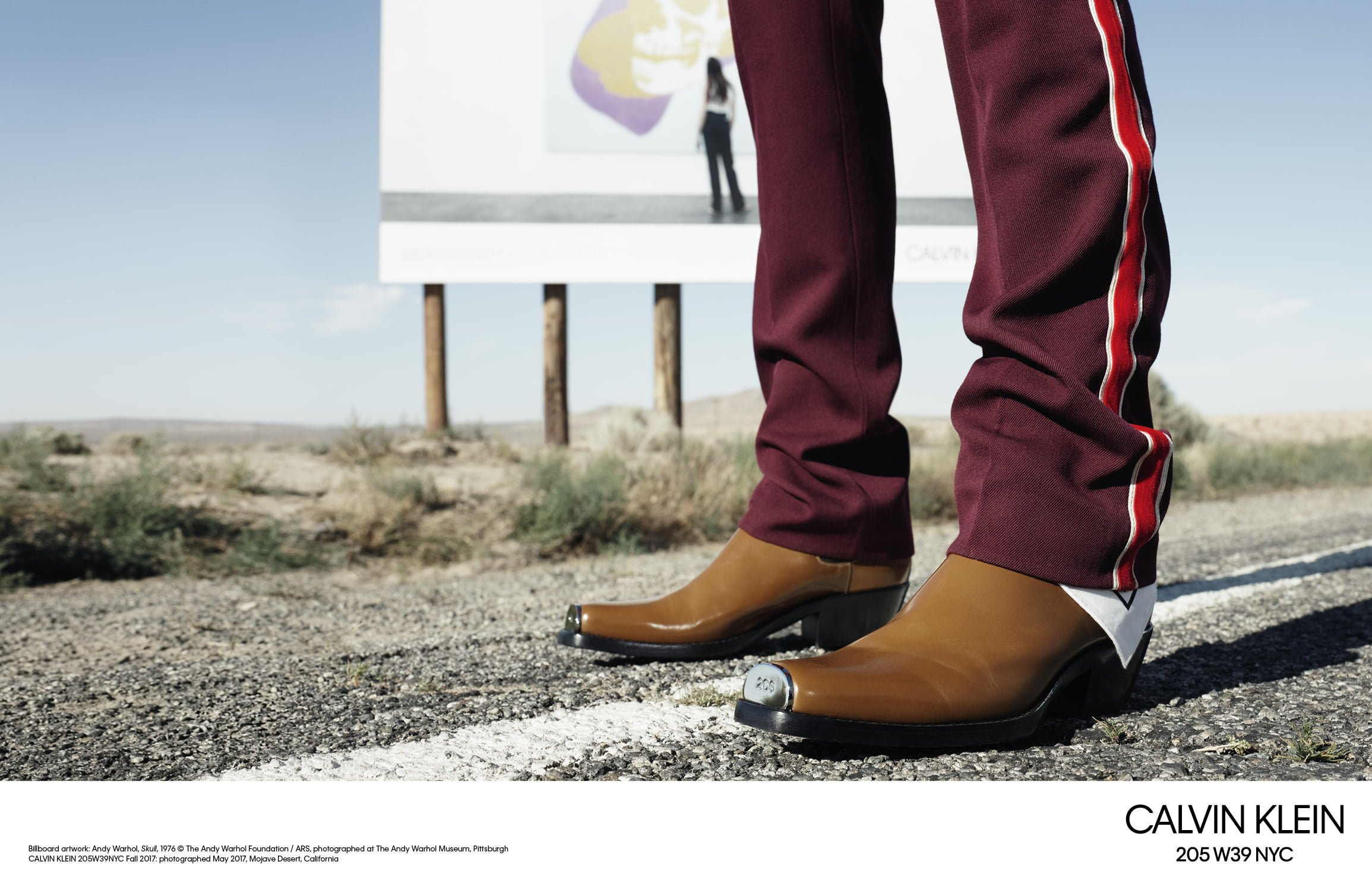 calvin-klein-205w39nyc-f17-campaign_ph_willy-vanderperre-14