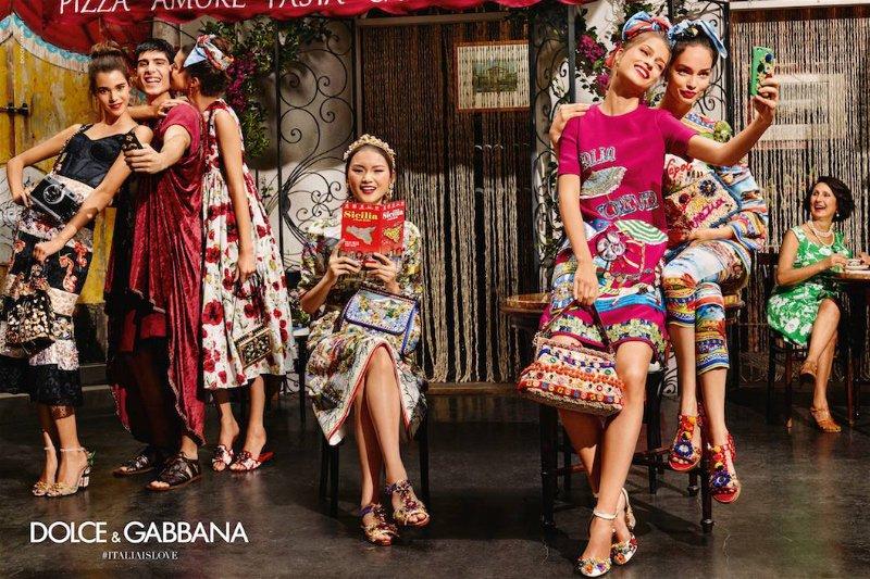 dolce-gabbana-italiaislove-ss16-campaign-06