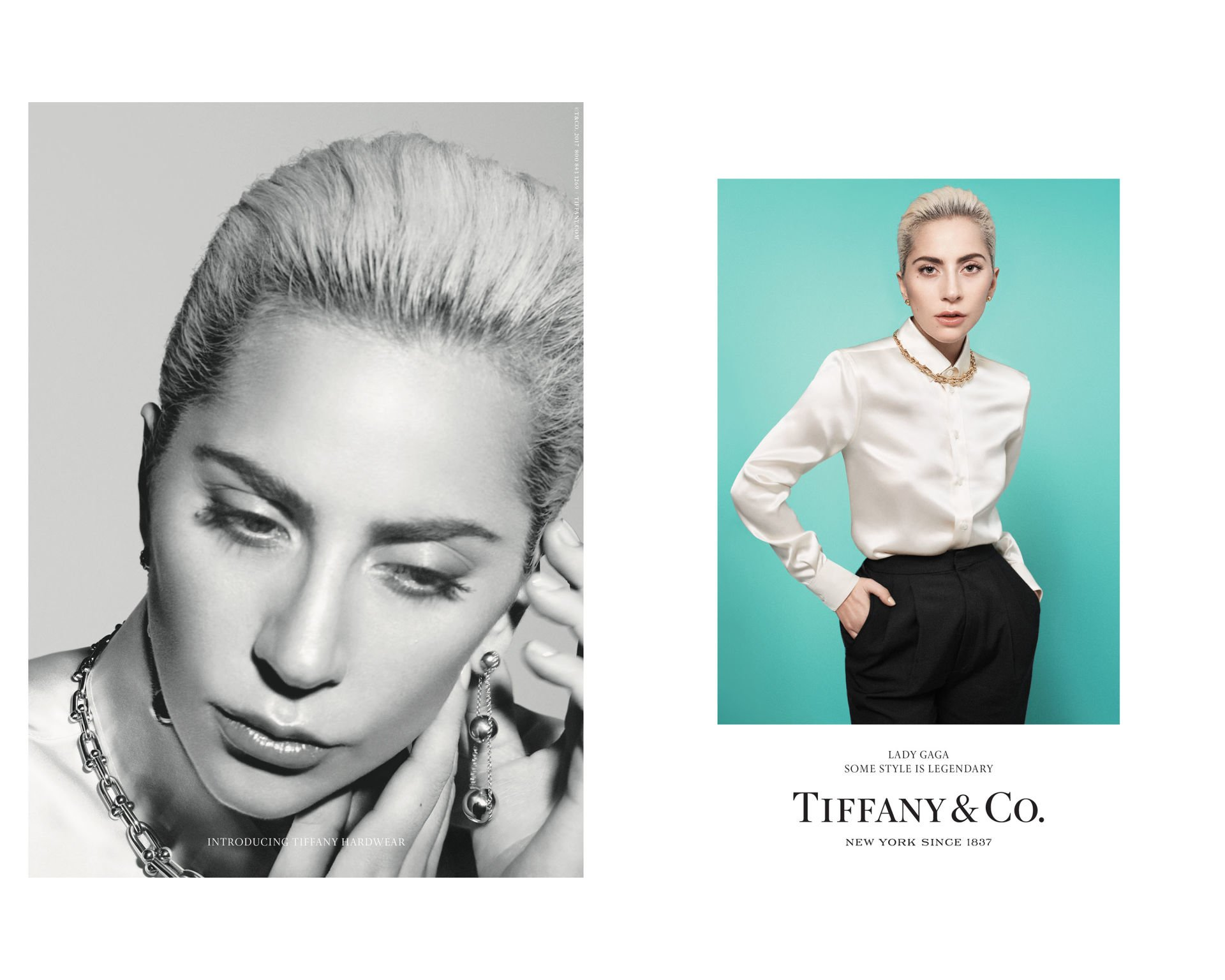lady-gaga-wears-tiff_4404