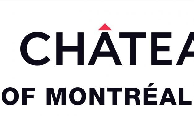 #FXMAS16 | LE CHÂTEAU OF MONTRÉAL $250 Gift Card