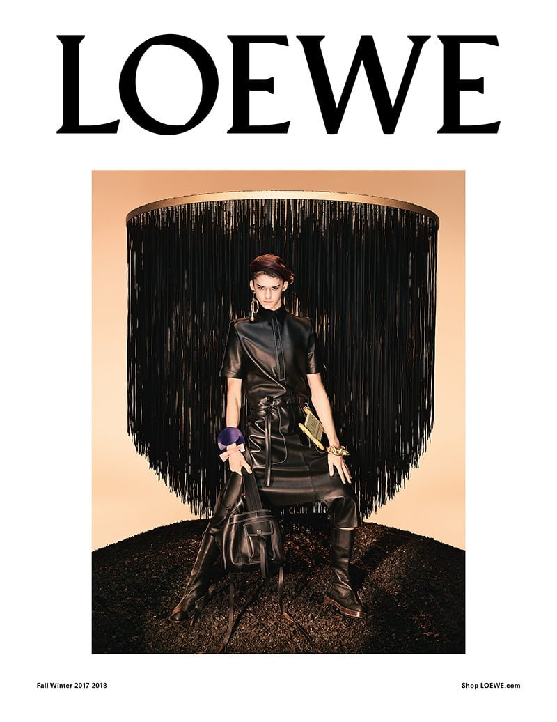 loewe_fw17_campaign_1