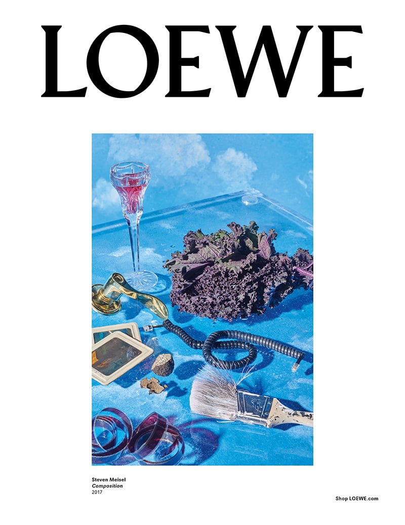 loewe_fw17_campaign_12