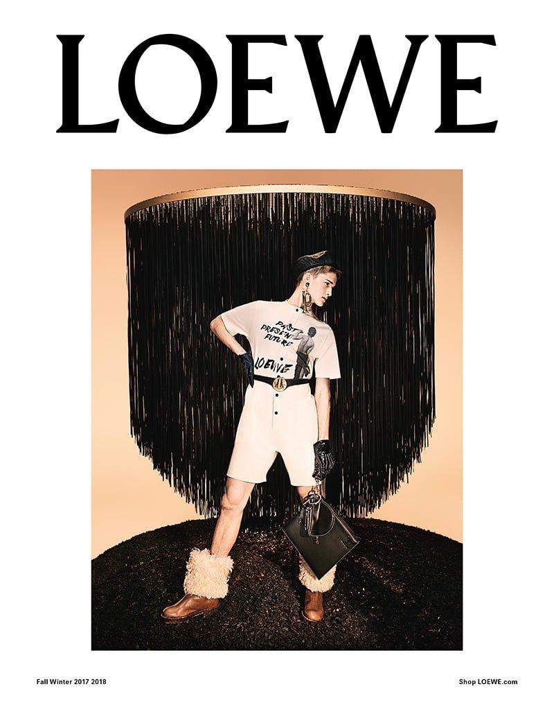 loewe_fw17_campaign_7
