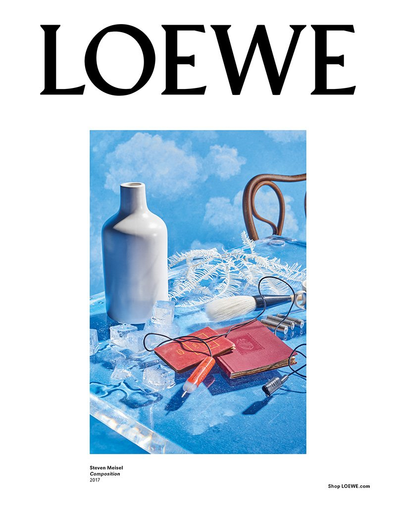 loewe_fw17_campaign_8