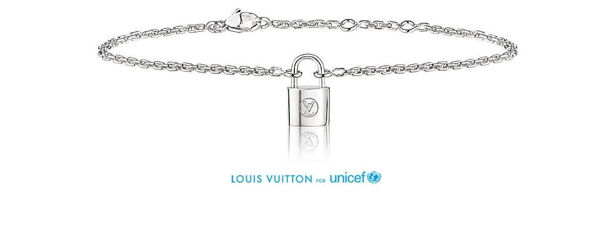 louis-vuitton-silver-lockit-bracelet-sterling-silver-fine-jewellery-q95450_pm2_front-view