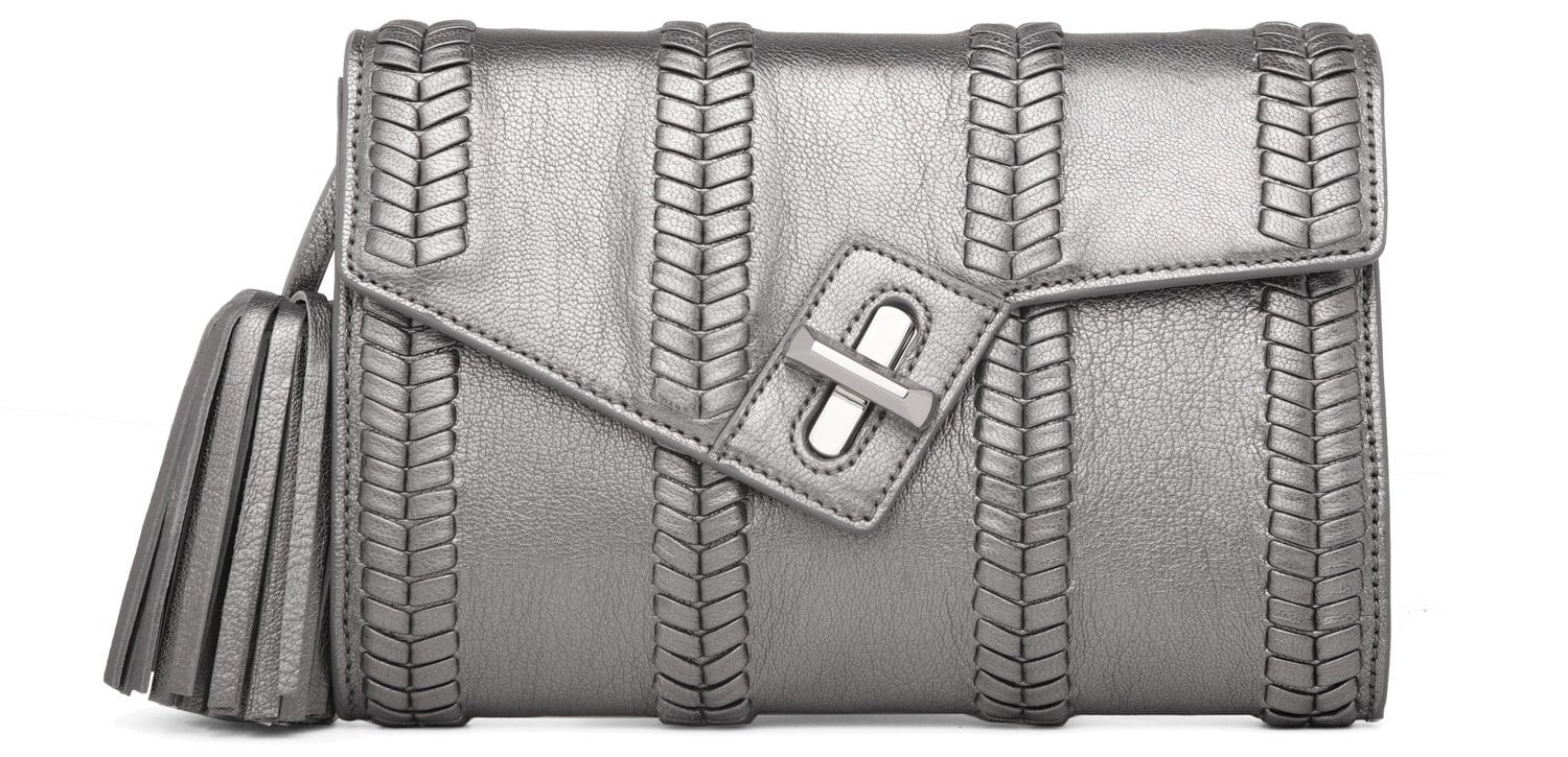 mini_milck_clutch_braided_metallic_silver_front_view_for_web