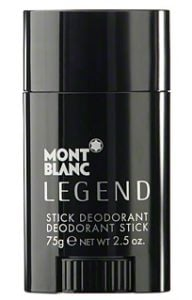montblanc-deo-stick-500