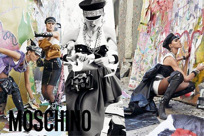 moschino-fw16-campaign-03