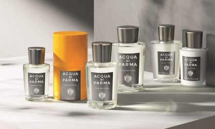Beauty & Grooming | Acqua di Parma Colonia Pura