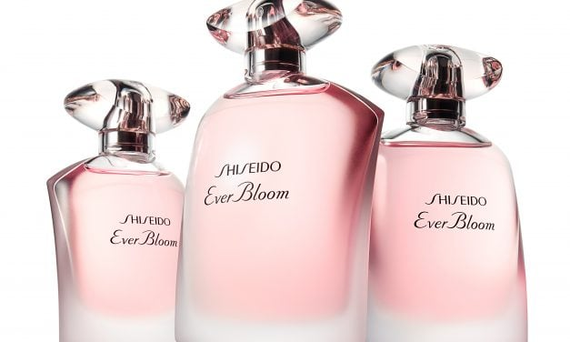 Beauty & Grooming | Shiseido Ever Bloom Eau de Toilette Fragrance