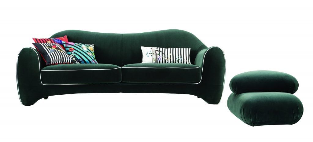 Roche bobois floor cushion seating Long Floor Roche Bobois Floor Cushion Seating Yhome Mah Jong Composition Yoru Kenzo Takada Composition Missoni Home Roche Bobois So Chic So Design Roche Bobois Floor Cushion Seating Yhome Mah Jong Composition Yoru