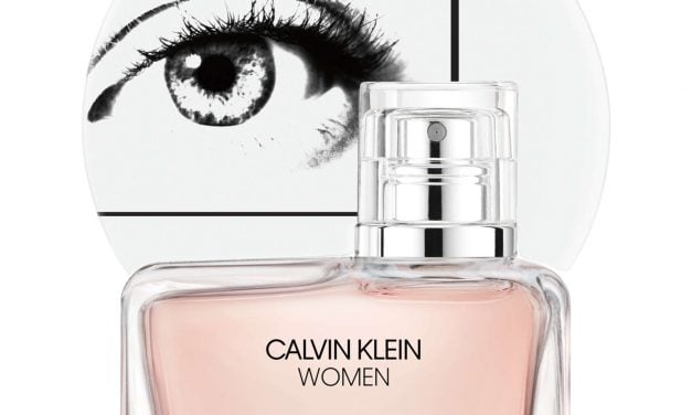 Beauty & Grooming | Calvin Klein Women Fragrance