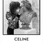Ad Campaign | CELINE Homme S/S 2020